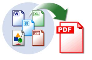 OfficeToPDF